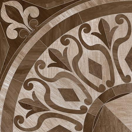 Graniser seramik for Ada flooring
